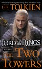 The Fellowship of the Ring (Lord of the Rings #1)